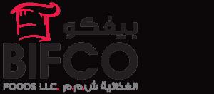 Bifco foods