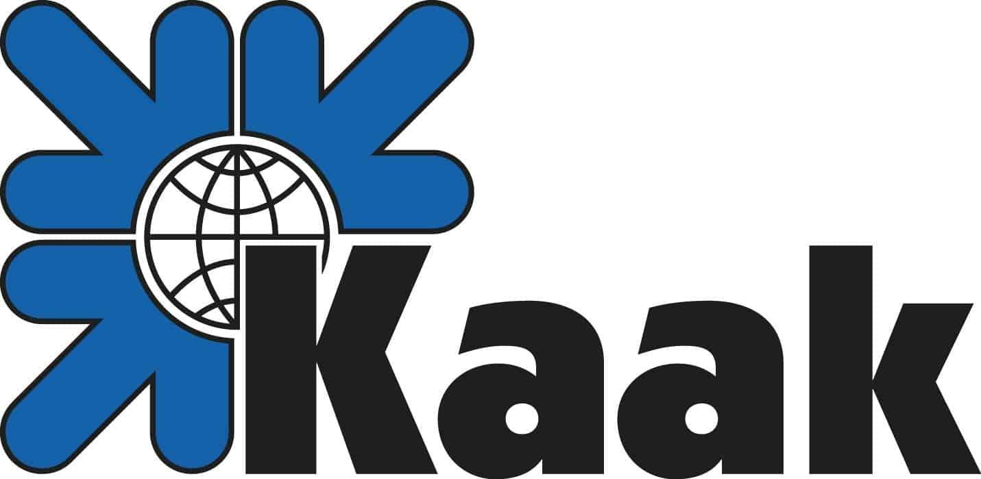 Kaak-logo