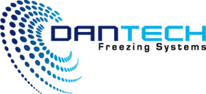 Logo-Dantech-300x138