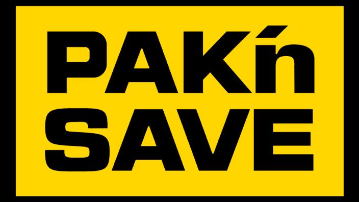 PAKnSAVE-Logo
