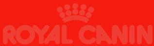 Royal_Canin_logo