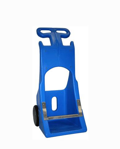 Trolley RMT1