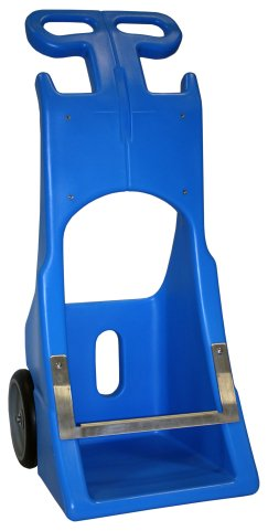 Trolley RMT2