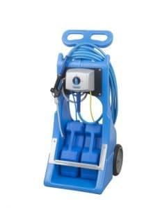 Trolley RMT3