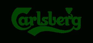 carlsberg_thomsentrampedach_client