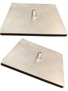 drain foaming attachments5