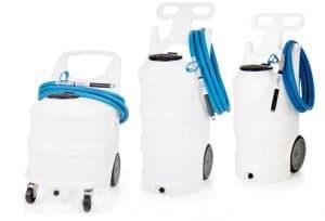 foam-tanks2