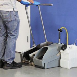 footwearsanitationsystem2