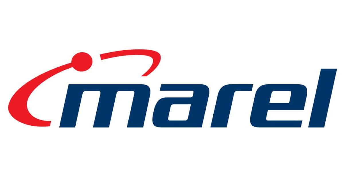 logo-marel-1200-1542362269415