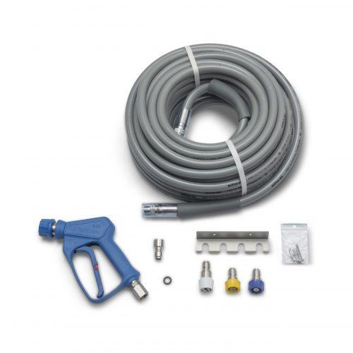 110003864 - Accessory kit wlight spray handle