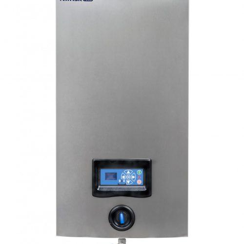 A-Mainstation-Hybrid