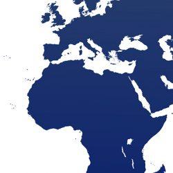 MAP-nilfisk