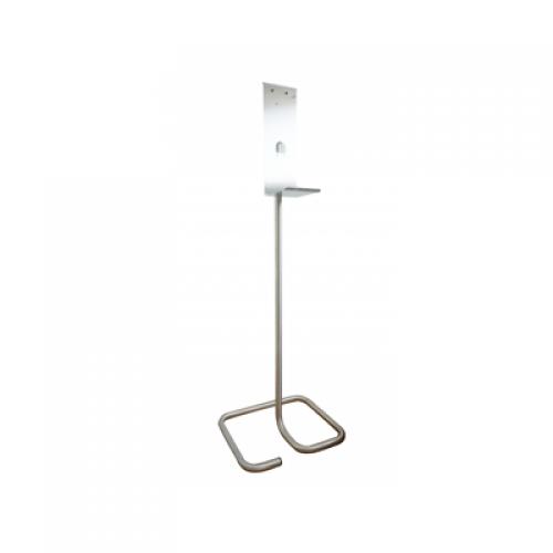 hand-sanitizer-drip-tray-kvadrat
