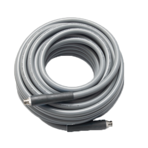 hoses1-kvadrat